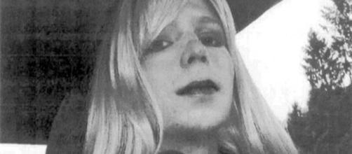 Chelsea Manning trasladada a un hospital por un posible intento de ... - cuatro.com