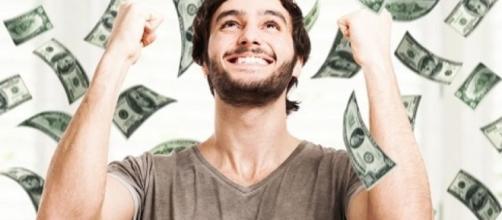 Descubra como você pode ficar rico