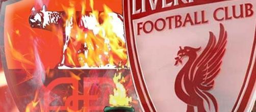 Diretta tv e replica Roma-Liverpool, amichevole 2 agosto 2016.