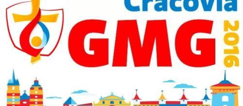 GMG di Cracovia. Le dirette di IcaroTV • Newsrimini.it - newsrimini.it