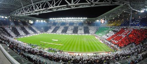 Il calciomercato Juventus sarà influenzato dalle nuove regole delle rose - Credits: Juve2015 (CC BY-SA 4.0), via WikiCommons