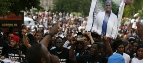 Justice pour Adama Traoré : De nouvelles pistes !