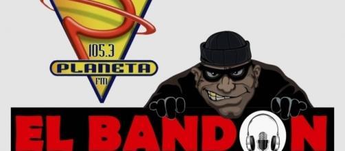 Programa de radio de Caracas, Planeta 105.3