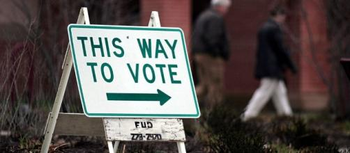 Wisconsin Supreme Court upholds voter ID law | Politics and ... - madison.com