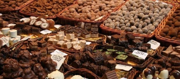 Chocolate, Confectionery - Free images on Pixabay - pixabay.com