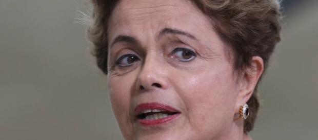 FIM DA LINHA! OU DILMA RENUNCIA ANTES DA VOTAÇÃO DO IMPEACHMENT ... - libertar.in