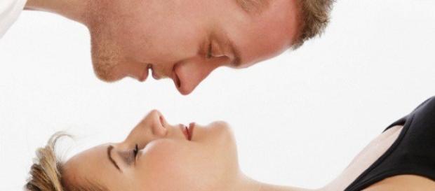 Saiba tudo o que acontece depois da primeira relação sexual e acabe com suas dúvidas.