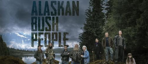 Alaskan Bush People' stars charged with PFD fraud | KTVA 11 News ... - ktva.com