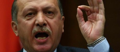 Turchia ed Unione Europea, cresce la tensione - formiche.net