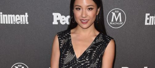 Constance Wu Called Out Hollywood's Whitewashing Problem ... - marieclaire.com