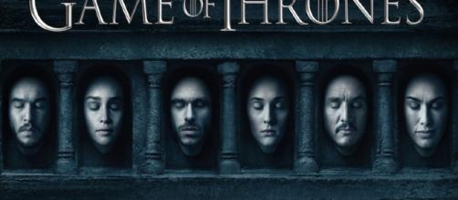 Game Of Thrones' Season 7 Will Make Later Debut Across All HBO ... - techtimes.com