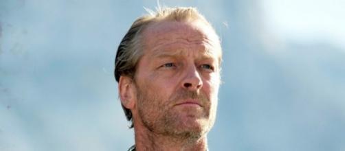 Il Trono di Spade: quale sarà il destino di Jorah Mormont?