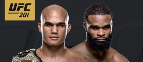 PunchDrunkGamer.com - UFC, MMA, Kickboxing, Glory, Xbox One, Video ... - punchdrunkgamer.com