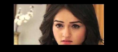 Saath Nibhana Saathiya actress to perform in San Francisco (Image source: Youtube)