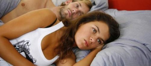 Siete trucos para lograr dormir con este calor si no tienes aire ... - 20minutos.es