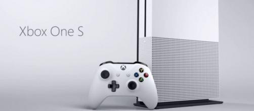 Xbox One S available starting August 2nd, Microsoft confirms ... - pureinfotech.com