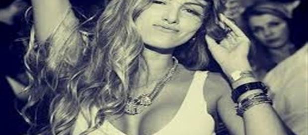 Aline Furlan tinha 28 anos e era modelo