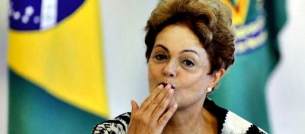Data do julgamento final do impeachment de Dilma Rousseff foi definida