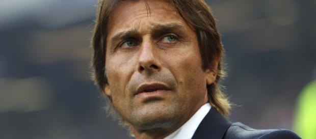 Inter, può arrivare un top player del Chelsea