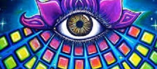 La gran mentira de las meditaciones para abrir el tercer ojo.