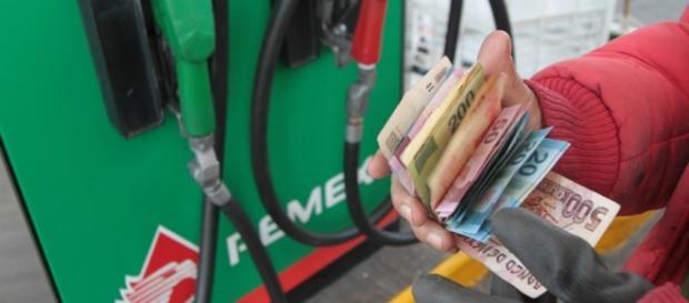 México: Nuevo gasolinazo para agosto   Automovil Panamericano - com.mx