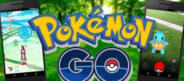 Pokémon GO atrasa lançamento novamente