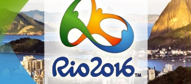 Olimpíadas do Rio 2016 terão time de refugiados (Foto: WJLA)