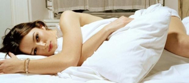 Você é uma mulher boa de cama? confira.