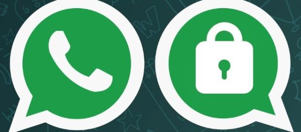 WhatsApp ne supprime pas réellement vos conversations.