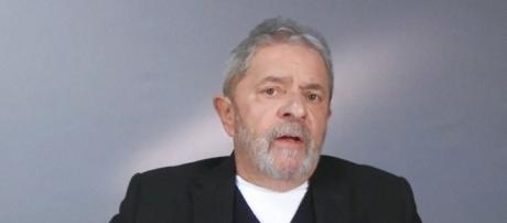 Mensagem no celular do empreiteiro Léo Pinheiro, pode complicar aina mais a situação do ex-presidente Lula