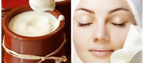 Cómo evitar el oscurecimiento de la piel