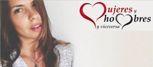 ¡El nuevo proyecto de Laura Matamoros en MYHYV!