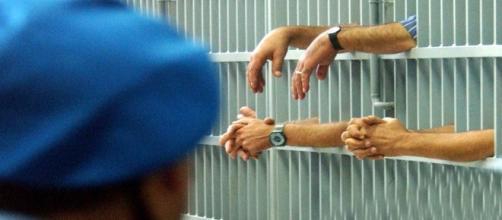 Le ultime novità in tema di amnistia e indulto nelle carceri italiane.