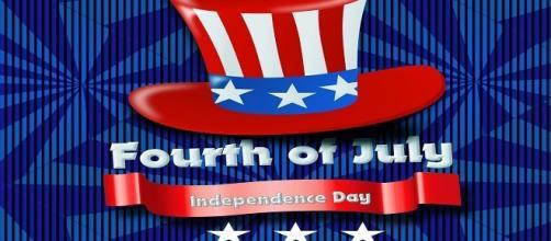 I festeggiamenti del 4 luglio in America funestati da un'esplosione a Central Park.