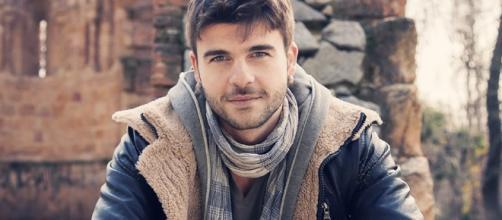 Jordi Coll da 'Il Segreto' ad una fiction su Canale 5.