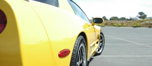 Noleggio auto, tutela dei clienti: addio ai sotterfugi con le nuove regole