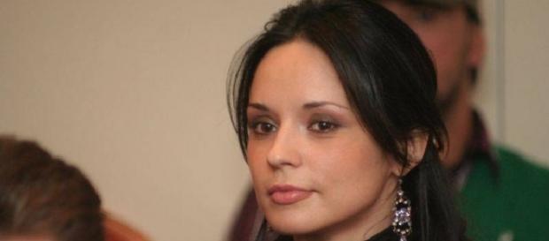 Andreea Marin criticată de vecini după scandalul câinilor maidanezi