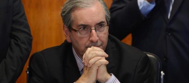 Cunha terá dificuldade para aprovar recurso