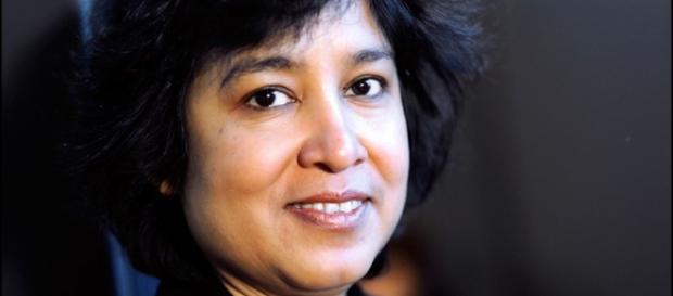 Discrimination against Hindus in Indian public discourse - Swarajya - swarajyamag.com