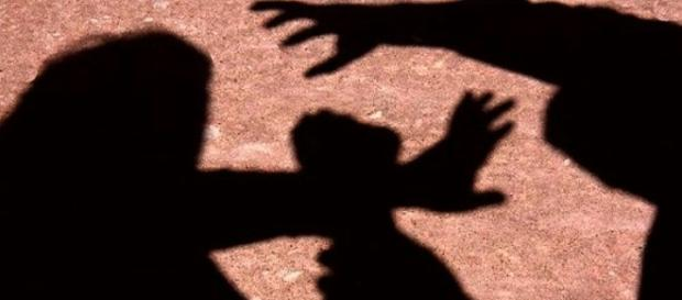 Garotas confessaram farsa de estupro coletivo
