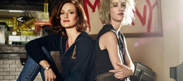 Halt and Catch Fire' Is AMC's Worthy Successor to 'Breaking Bad ... - theatlantic.com