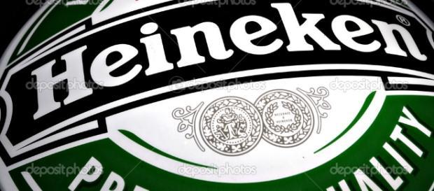 Heineken tem vagas abertas no Paraná