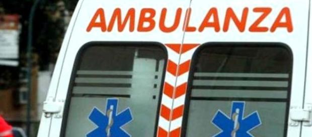 Incidente in provincia di Cosenza: muore 22enne.