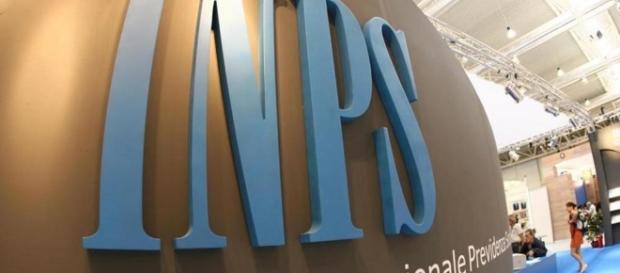 INPS, ad agosto pensioni più alte ed arretrati per chi ha anticipato nel 2013 o 2014