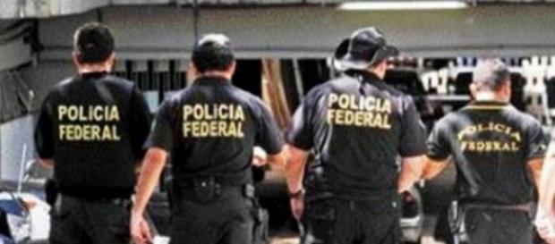 PF inicia nova fase da Lava Jato mirando licitações da Petrobras