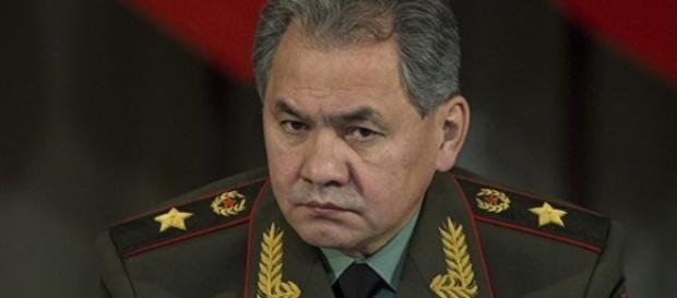 Propos US sur une possible guerre contre la Russie... - sputniknews.com