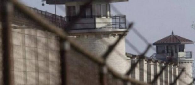 Scriitorilor din penitenciare li se pregătește o surpriză