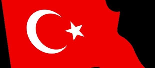 Un estudio psicológico determinó cuáles son los peores recuerdos de atentados en Turquía