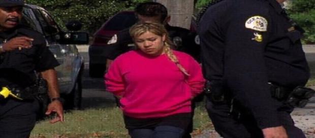 Yipeta.com: Mujer borracha llevaba un muerto en el parabrisas de ... - yipeta.com