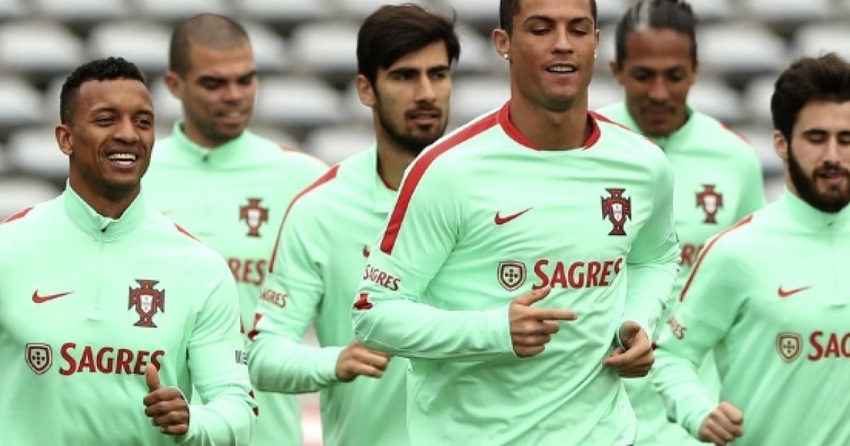 Futebol ao vivo na internet portugal